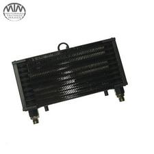 Ölkühler Moto Guzzi Breva 1100 (LP)