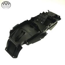 Kotflügel hinten Moto Guzzi Breva 1100 (LP)