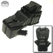 Luftfilterkasten Moto Guzzi Breva 1100 (LP)