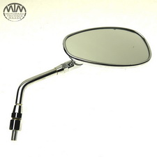 Spiegel rechts Moto Guzzi Breva 1100 (LP)
