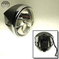 Scheinwerfer Moto Guzzi Breva 1100 (LP)