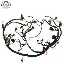 Kabelbaum Moto Guzzi Breva 1100 (LP)