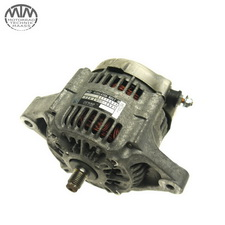 Lichtmaschine Moto Guzzi Breva 1100 (LP)
