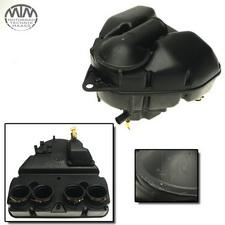 Luftfilterkasten Yamaha XJ900S Diversion (4KM)