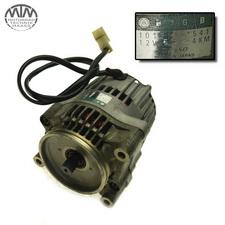 Lichtmaschine Yamaha XJ900S Diversion (4KM)