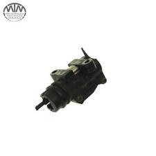Bremslichtschalter vorne Yamaha XJ900S Diversion (4KM)