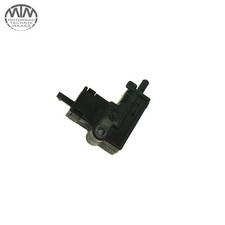 Schalter Kupplung Yamaha XJ900S Diversion (4KM)