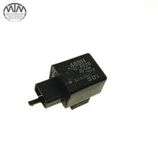 Relais Blinker Yamaha XJ900S Diversion (4KM)