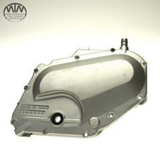 Motordeckel links Yamaha XJ900S Diversion (4KM)