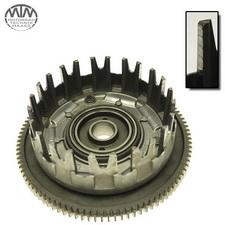 Kupplungskorb außen Yamaha XJ900S Diversion (4KM)