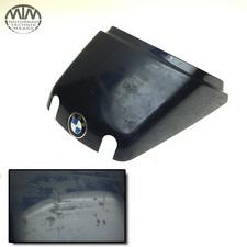 Verkleidung Heck Mitte BMW R1150RS (R22)