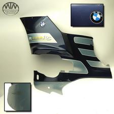 Verkleidung links BMW R1150RS (R22)