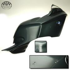 Verkleidung rechts BMW R1100S (259)