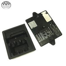 Werkzeugfach BMW R1100S (259)