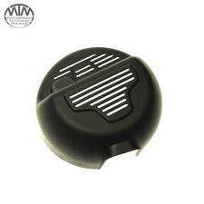 Abdeckung Benzinpumpe BMW R1200GS (K25)