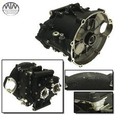 Getriebe Moto Guzzi V11 Le Mans