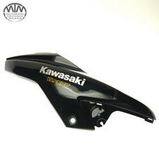 Verkleidung links Kawasaki KLE650 Versys (LE650C)