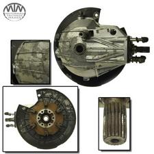 Endantrieb Moto Guzzi V65 (PG)