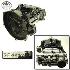 Getriebe Moto Guzzi V65 (PG)