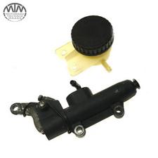 Bremspumpe hinten Moto Guzzi V65 (PG)
