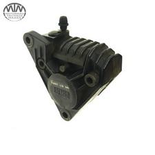 Bremssattel vorne links Moto Guzzi V65 (PG)