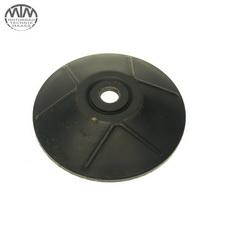 Radkappe hinten Moto Guzzi V65 (PG)