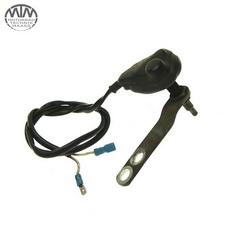 Schalter Seitenständer Moto Guzzi V65 (PG)