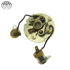 Zündimpulsgeber Moto Guzzi V65 (PG)