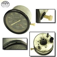 Tacho, Tachometer Moto Guzzi V65 (PG)