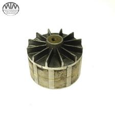 Lichtmaschine Rotor Moto Guzzi V65 (PG)