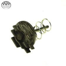 Deckel Ölfilter Moto Guzzi V65 (PG)