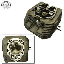 Zylinderkopf rechts Moto Guzzi V65 (PG)