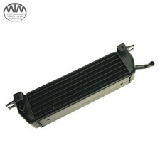 Ölkühler BMW R1200RT (K26)
