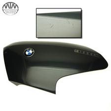 Verkleidung links BMW R1200RT (K26)