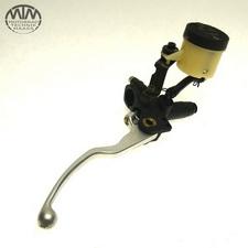 Bremspumpe vorne Yamaha SZR660 (4SU)