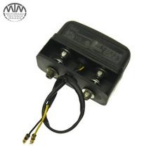Nummernschildbeleuchtung Yamaha SZR660 (4SU)