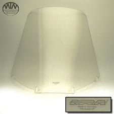 Windschild MRA Honda GL1200 Gold Wing (SC14)