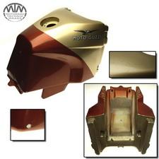 Tank, Benzintank Moto Guzzi Quota 1100ES ie (KM)