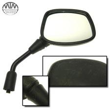 Spiegel rechts Moto Guzzi Quota 1100ES ie (KM)
