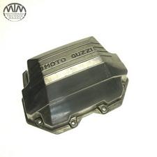 Ventildeckel rechts Moto Guzzi Quota 1100ES ie (KM)