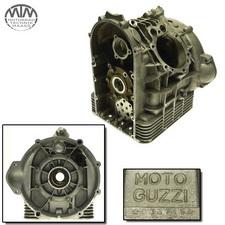 Motorgehäuse Moto Guzzi Quota 1100ES ie (KM)