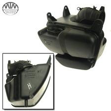 Luftfilterkasten hinten Suzuki VS1400 Intruder (VX51L)