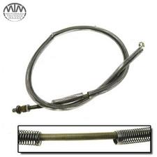 Stahlflex Bremsleitung vorne Suzuki VS1400 Intruder (VX51L)
