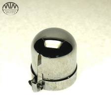 Abdeckung Ölfilter Suzuki VS1400 Intruder (VX51L)