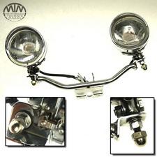 Zusatzscheinwerfer Satz Suzuki VS1400 Intruder (VX51L)