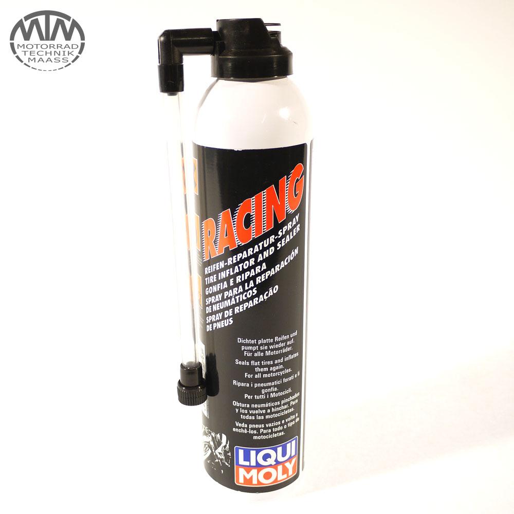 liqui moly racing reifen reparatur spray 300ml ebay. Black Bedroom Furniture Sets. Home Design Ideas
