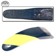 Kotflügel vorne aus Glasfaser