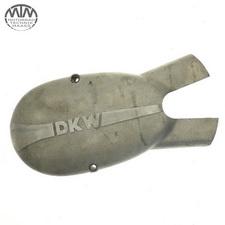 Seitendeckel DKW 0101-10211-00