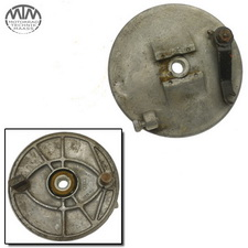 Bremsankerplatte DKW RT250H RT200H 4805-22220-00