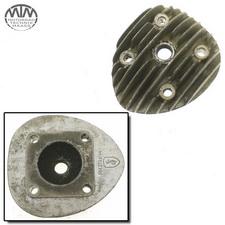 Zylinderkopf Zündapp RM273z44
